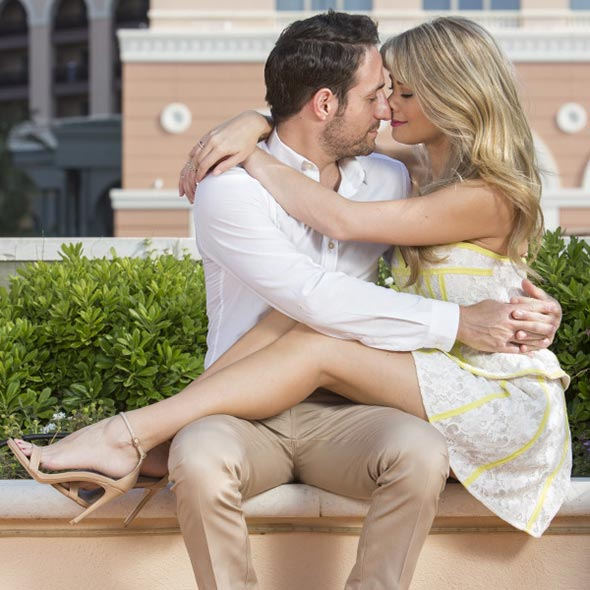 kim matula married