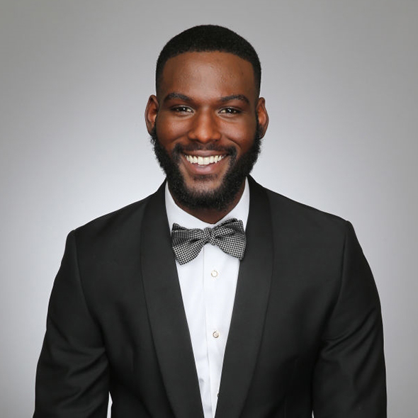 Kofi Siriboe Says His Parents Are Supportive; Revealed He Did Not Have Any Girlfriend As A Teen But What About Now?