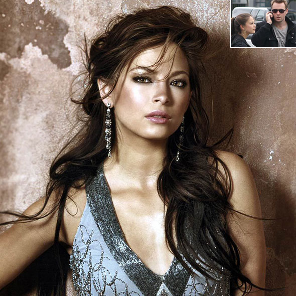 Asian Ethnicity Actress Kristin Kreuk Leaving Acting Career? Does She Plan to Getting Married or Something Else?