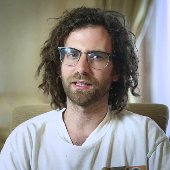 SNL's Kyle Mooney And His Dating Side On Video; On Thoughts Of Making Her A Wife Or Just aWorkplaceFun?