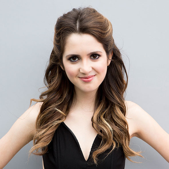 Who is Dating to Laura Marano? Know About Her Past Boyfriend and Dating Life