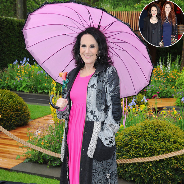 Staying Mum About Her Married Life And Husband; Lesley Joseph Shares Two Children But With Whom?