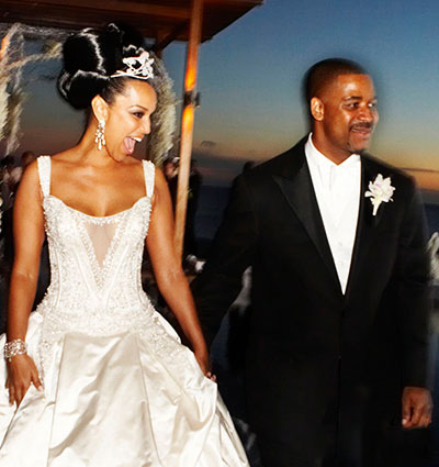 Lisaraye Mccoy Husband 45568 Notefolio