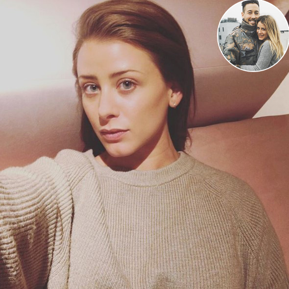 Television Personality Lo Bosworth S Wedding Moved In With Her Boyfriend Engaged Already