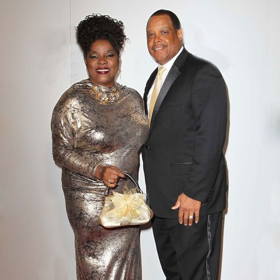 Actress Loretta Devine: Married to Her Husband in 2001, But What About Kids? Divorce Alert?