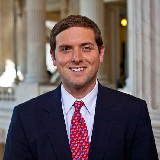 Is MSNBC's Luke Russert Married to Jake Sherman? Or, Is It Just a Rumor: Career, Girlfriend and Weight Loss