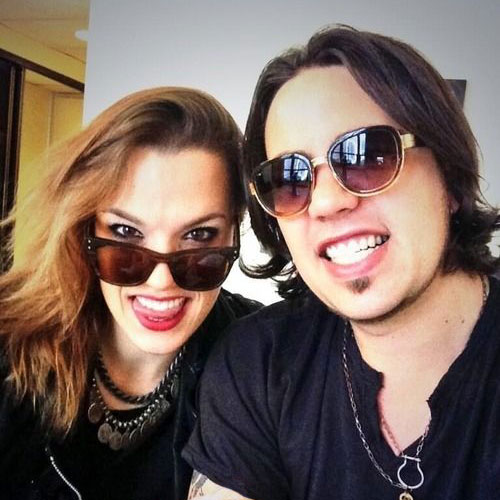 Lzzy Hale Revealed Possible Struggle While Dating