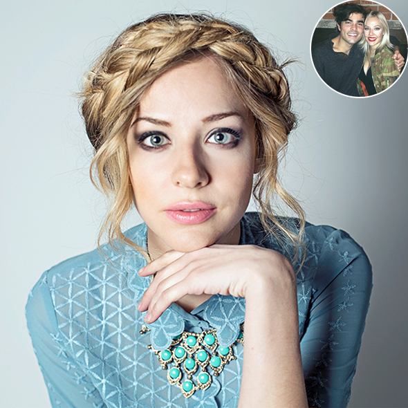 MacKenzie Porter Proudly Shows Off Her Boyfriend All Over Her Social Media; Any Chances Of Getting Married?