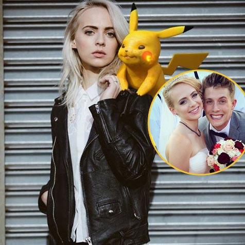 Young Age Madilyn Bailey: Want to Know Her Bio? Married Life With Musician Husband