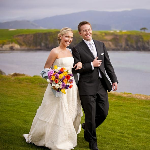 Make Your Anniversary Special: Top Ten Ideas for Celebrating Your Wedding Anniversary: Make Your Life's Every Single Moment Memorable