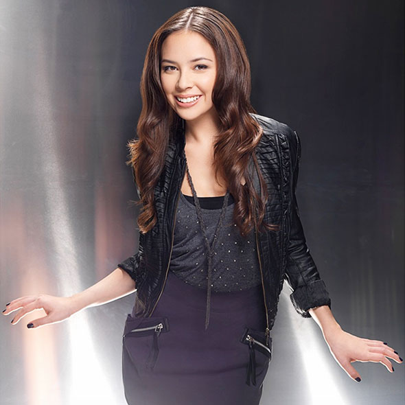 Hot Mixed Ethnicity Actress Malese Jow's Dating: Get Acquainted to Her Boyfriend and Affairs