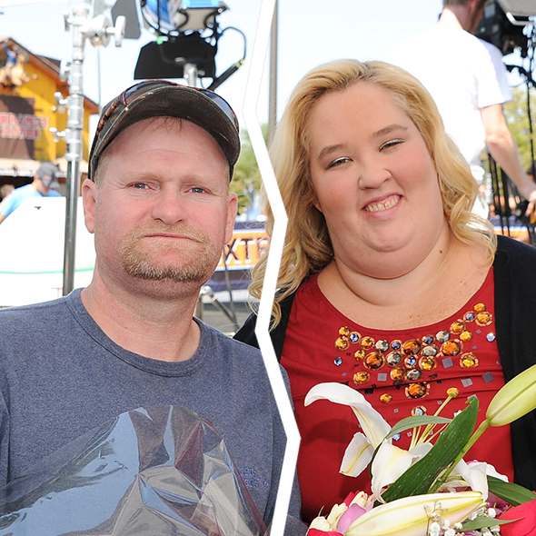 Mama June Vows For A New Look After Weight Loss Surgery Years After Her Split From Sugar Bear Husband