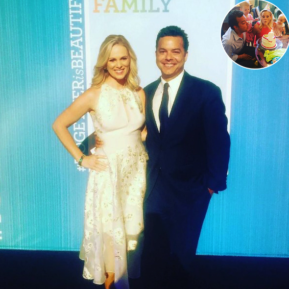 Beautiful Commentator Margaret Hoover: Married to Her Journalist Husband in 2009, Pregnant and Baby Alert?