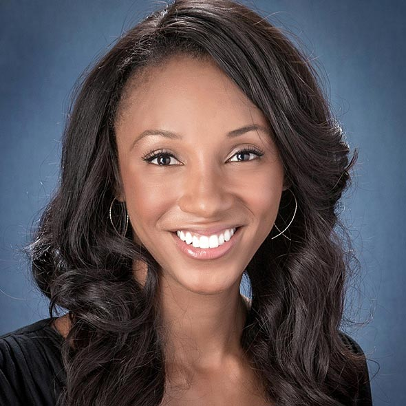 Maria Taylor: ESPN Sports Anchor/Analyst, Planning to Get Married? Who is her Boyfriend? Dating?