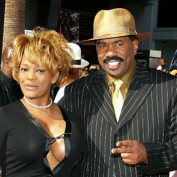 Mary Lee Harvey: Divorced With Comedian Husband in 2005, Struggle For Getting Access to Son