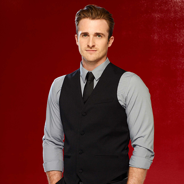Matthew hussey gay