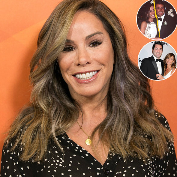 Actress Melissa Rivers's Son Uses Joan's Demise As a Weapon! Her Husband, Divorce and Boyfriend History