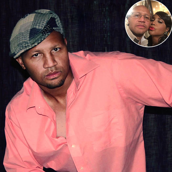 Michael Conrad Braxton Jr's Family: Born to Singer Parents, Fame Overshadowed by Other Kids