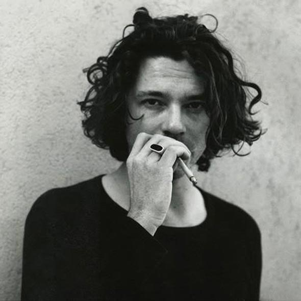 Michael Hutchence Unheard Songs to be Released in His 20th Death Anniversary: Dispute Over Music Release