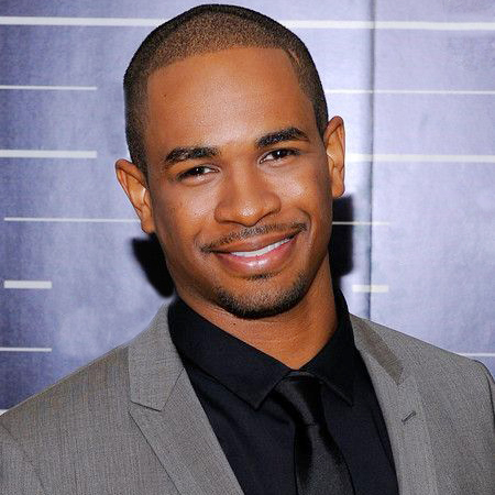 Actor Micheal Wayans: Dating With His Beautiful Girlfriend For Over 10 Years, Any Plans of Getting Married?