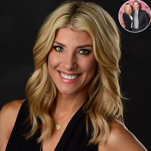 Who is Michelle Beisner Married to? Get Acquainted With Her Boyfriend Turned Husband, Dating?