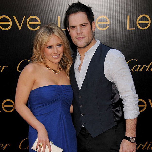 hilary duffs exhusband mike comrie involved in sexual
