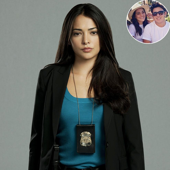 Natalie Martinez Stays Hushed On Dating Affairs Too Busy With A Blooming Career To Find A Boyfriend