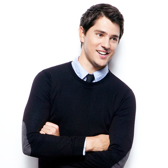 Nicholas D'Agosto: Is He Secretly Dating Someone? Or Is He Gay? Girlfriend and Married, Wife Rumors