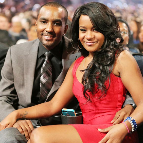 Judge Ordered Nick Gordon to Pay $36 Million in Bobbi Kristina Brown Death Case! View Full Report
