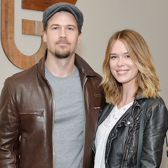 Is Actor Nick Zano Married? His Relationship Status & Net Worth