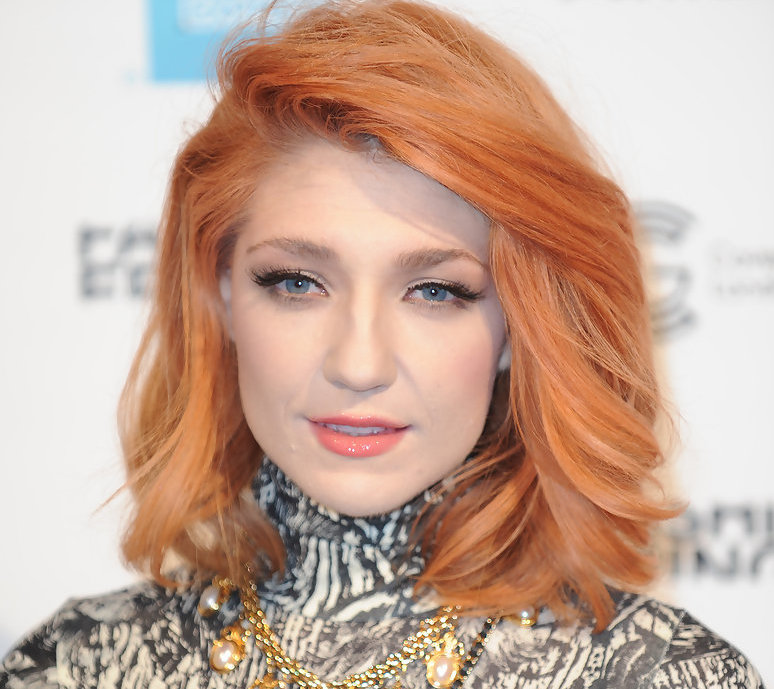 Nicola Roberts Ended Things With Boyfriend; Having A Secret Affair With Partner With No Time To Get Married?