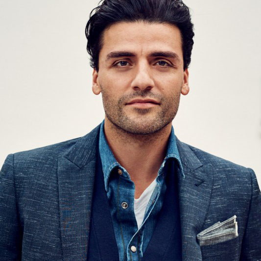 Oscar Isaac Will Be in 'Star Wars: Episode IX' & that's Great News for Poe Fans
