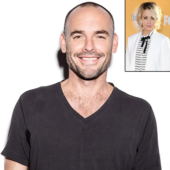 Is Paul Blackthorne Still Dating His Actress Girlfriend? Or Is He Onboard The Married Ship?