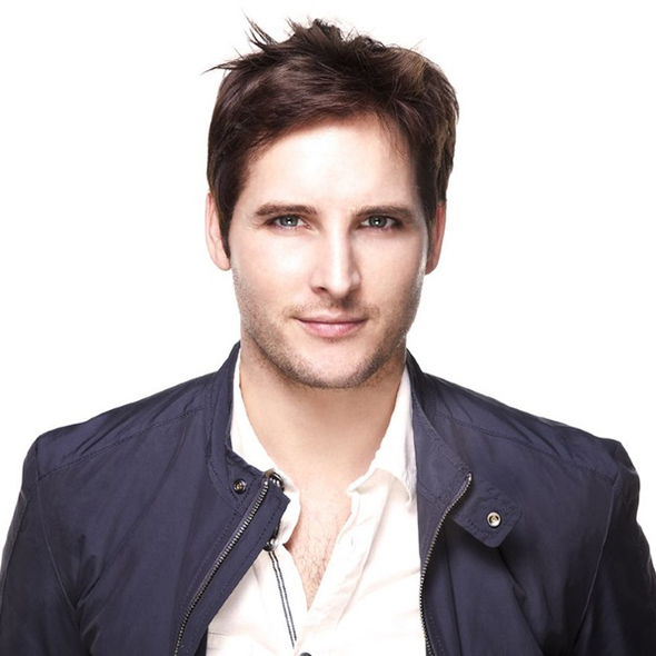 Peter Facinelli Is Engaged To Get Married, Meet His Fiancee