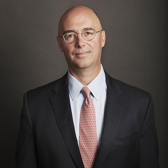 NHL Analyst for NBC, Pierre McGuire Made Fortune From Splendid Salary: Net Worth?
