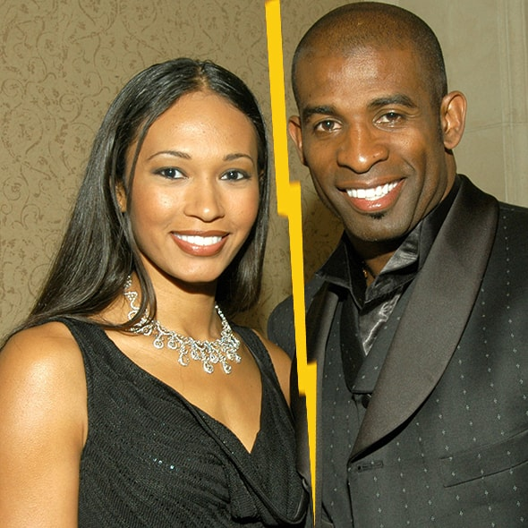 Actress Pilar Sanders Pleaded Court to Continue Divorce Battle with her former Husband, but for What?