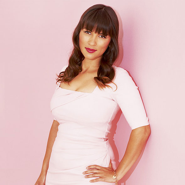 Wondering If Rachel Khoo is Married? Well, Who is Her Husband or Partner? More About Parents And Family
