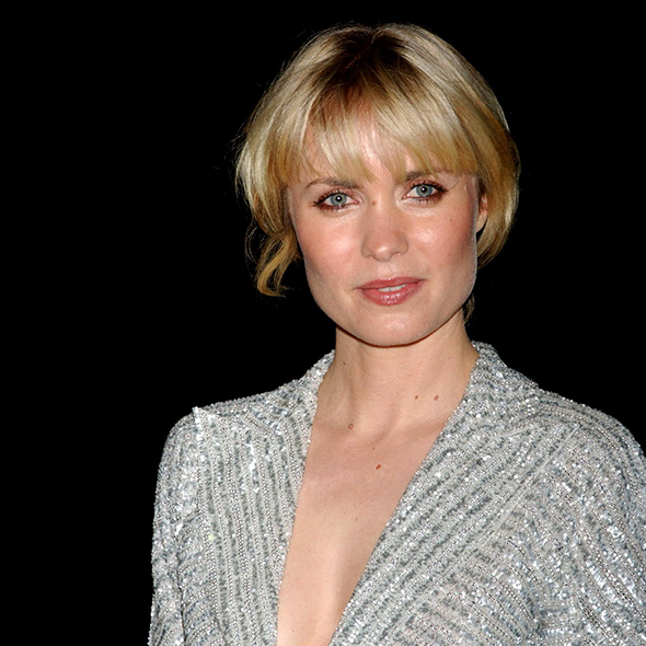 Radha Mitchell And Her Interesting Yet Intriguing Personal Life; Ruling Out Getting Married?