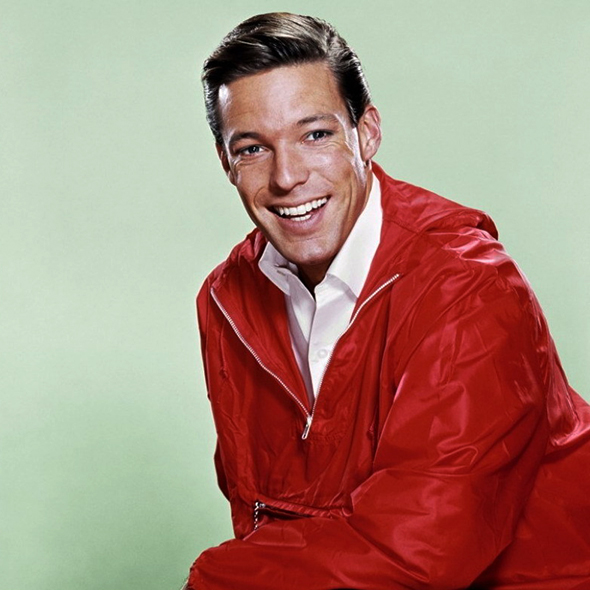 Actor Richard Chamberlain And His Failed Relationship With Partner; Also Revealed Reason For Keeping Gay Sexuality A Secret