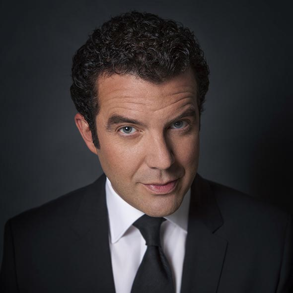 Rick Mercer nudes (71 gallery), hacked Paparazzi, iCloud, see through 2015