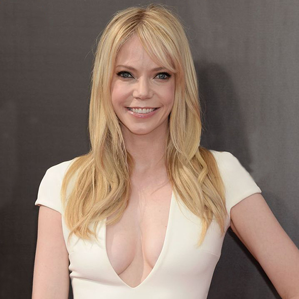 Riki Lindhome Has Any Thoughts On Getting Married? Has A Boyfriend Or Despises Dating Affairs?