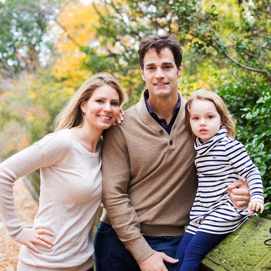 Rob Marciano: From CNN to ABC News. Also, His Married Life, Wife, and Children