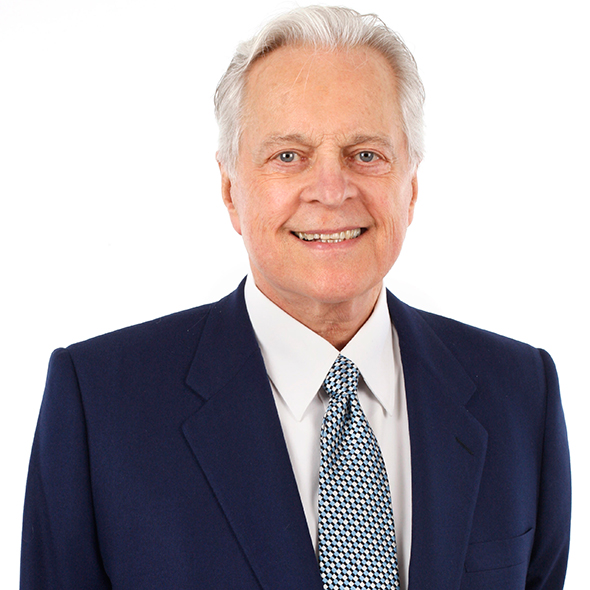 Robert Osborne Did Have Some Health Issue But Is His Illness Back Again?