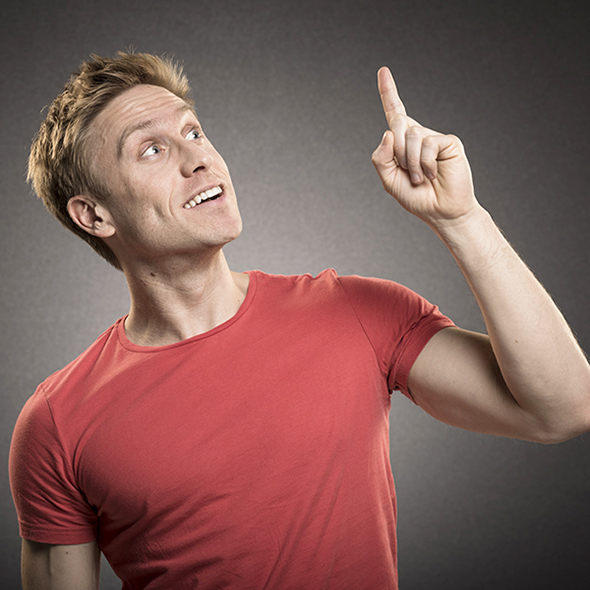 Comedian Russell Howard's Merrily Dating His Longtime Girlfriend, When Do They Plan To Get Married?