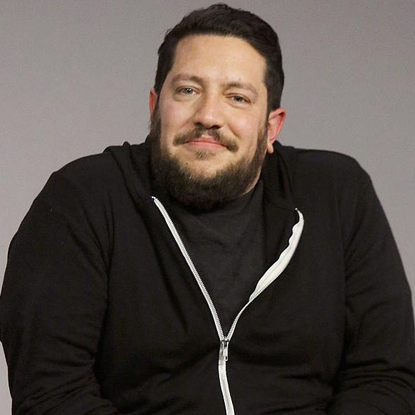 Is sal from impractical jokers single