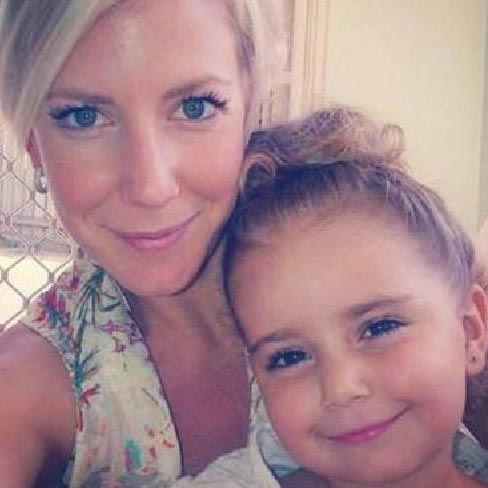 Sally Faulkner Signed a Book Deal After Charged for Kidnapping Her Own Children