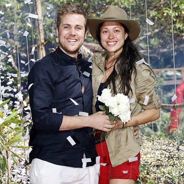 Field Hockey player Sam Quek Confessed About Her Secret Message to Her Boyfriend From the Camp!