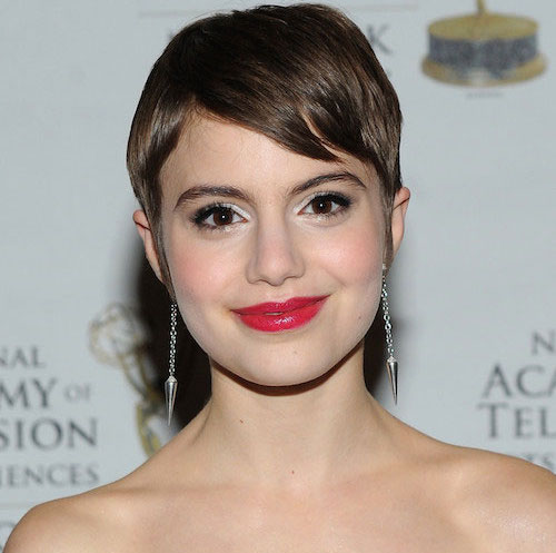 A Look At Sami Gayle's Bio: From Boyfriend To Hair And More That You Won't Find In Her Wiki