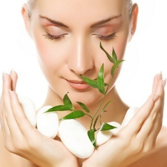 Save Your Skin Be healthy : Effective Tips And Home Remedies To Get Glowing Skin Naturally.