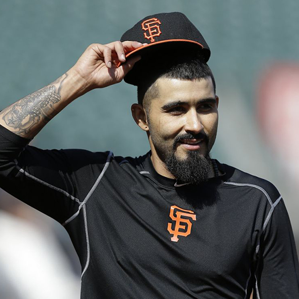Former Giants Sergio Romo Finally In Accord With New Contract; Some Complication Missing From News?